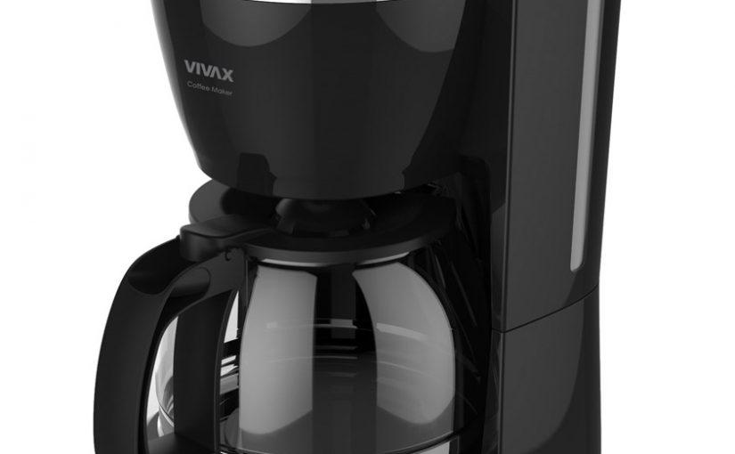 Pastaruoju metu labai populiarios greito kaitinimo kavavirės